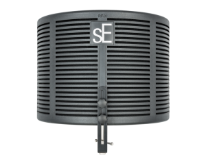 מסך אקוסטי sE Electronics RF-X