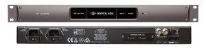 כרטיס מעבד אפקטים Universal Audio UAD-2 Live Rack