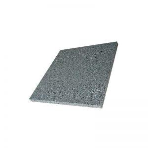5 יחידות תחליף לצמר סלעים Vicoustic Vicycle 60 1000X600X600MM