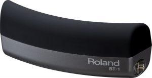 טריגר פד לתופים אקוסטיים Roland V-Pads