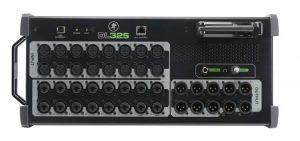 קופסא דיגיטלי Mackie DL32S