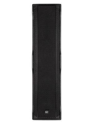 רמקול עליון מוגבר קולונה RCF NX L44-A line array column