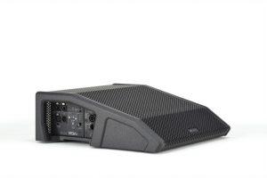 רמקול מוגבר מוניטור לבמה dbTechnologies VIO-W10
