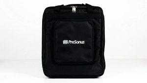 תיק למיקסר PreSonus Shoulder Bag for Studiolive SL12/16AR