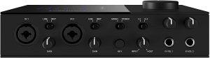 כרטיס קול Native Instruments Komplete Audio 6 MK2