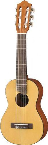 גיטללה Romeo Excellence GL-155 MAHOGANY Aloha
