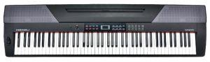 פסנתר חשמלי Medeli SP4000