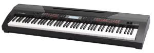 פסנתר חשמלי Medeli SP4200