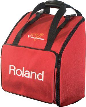 תיק לאקורדיון Roland FR-1