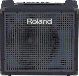 מגבר קלידים Roland KC-200