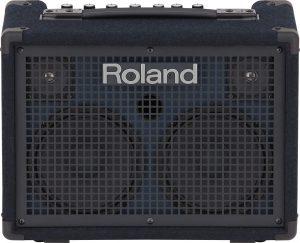 מגבר קלידים Roland KC-220