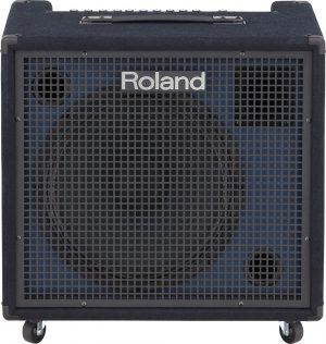 מגבר קלידים Roland KC-600