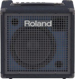 מגבר קלידים Roland KC-80