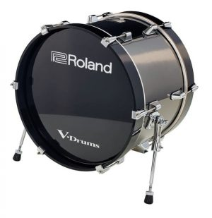 בס אלקטרוני Roland KD-180