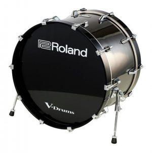 פד אלקטרוני Roland KD-220
