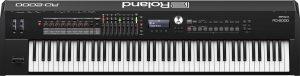 פסנתר חשמלי Roland RD-2000