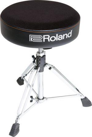 כיסא לתופים Roland RDT-R