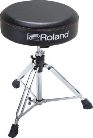 כיסא לתופים Roland RDT-RV