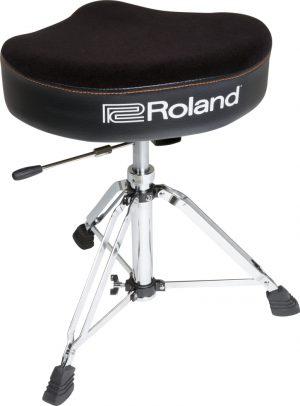 כיסא למתופף הידראולי Roland RDT-SH