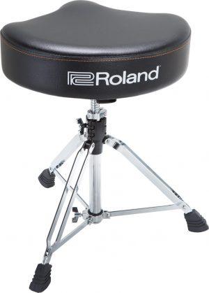 כיסא לתופים אופנוע Roland RDT-SV