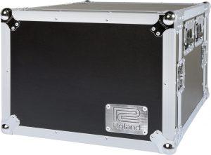 מארז 19 אינצ Roland RRC-8SP 8U