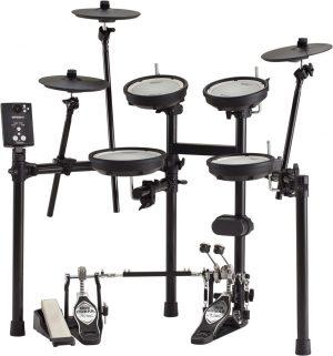 תופים אלקטרוניים כולל סטנד Roland TD-1DMK V-Drums