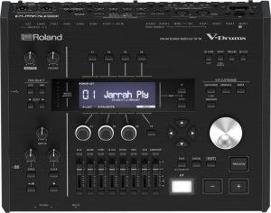 מודול תופים אלקטרוניים Roland TD-50