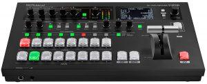 וידאו מיקסר דיגיטלי Roland V-60HD