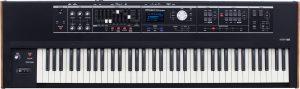 אורגן / סינטיסייזר Roland VR-730 V-Combo Live Performance Keyboard