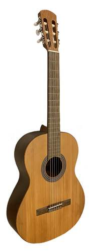 גיטרה קלאסית  CUENCA Student
