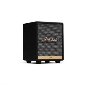 רמקול Bluetooth בצבע שחור    Marshall