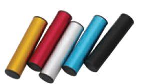 שייקר פלסטיק צינור בצלילים שונים צבעוני Albert Pro MM-239PC