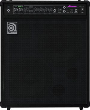 מגבר לגיטרה בס Ampeg BA210V2 W450