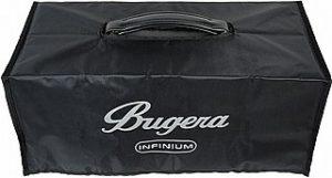 כיסוי למגבר בוגרה Bugera G20-PC