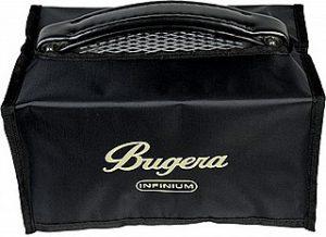כיסוי למגבר בוגרה Bugera T5-PC