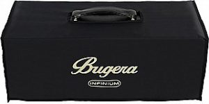 כיסוי למגבר בוגרה Bugera V22HD-PC