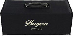 כיסוי למגבר בוגרה Bugera V55HD-PC
