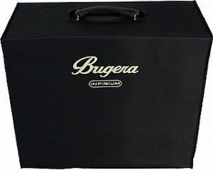 כיסוי למגבר בוגרה Bugera V55-PC