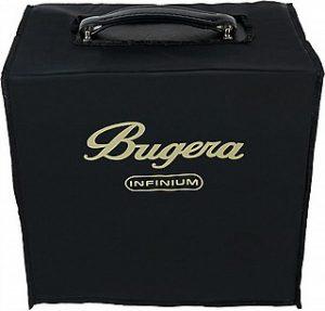 כיסוי למגבר Bugera V5-PC