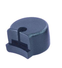 כרית לאגודל לקלרינט BG A21