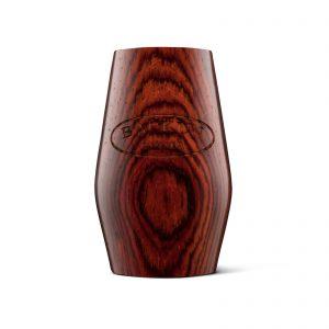 חבית לקלרינט עץ קוקובולו Bacun Fatboy 65 mm