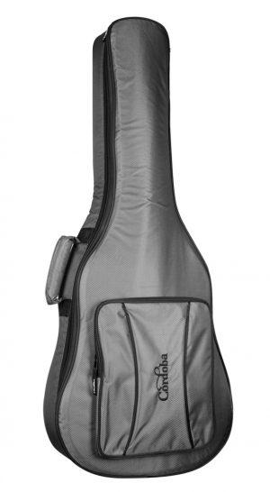 נרתיק מרופד לגיטרה קלאסית  GB100  Cordoba