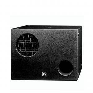 סאב אקטיבי 15 אינצ B3 EB115A