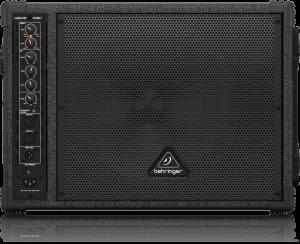 רמקול מוניטור מוגבר 12 אינצ Behringer F1220D