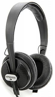 אוזניות Behringer HPS5000