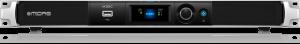 מיקסר דיגיטלי Midas M32C Digital Mixer