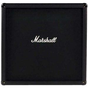 ארגז רמקולים  Marshall 4X12 M412B