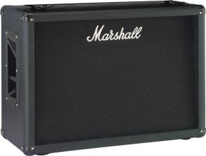 בוקסה Marshall MC212 65WX2