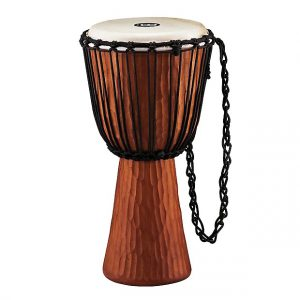 דגמבה חבלים מעץ Meinl HDJ4-L 12