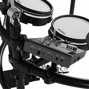 כבל למערכת תופים NUX DM-7X Main Cable